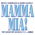 Book Mamma Mia! - London Novello Theatre Tickets