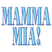 Book Mamma Mia! + FREE 2 Course Dinner Tickets