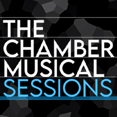 Book The Chamber Musical Sessions Tickets