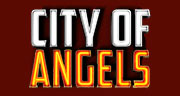 Book City of Angels Tickets
