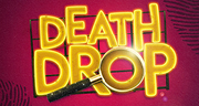 Book Death Drop Tickets