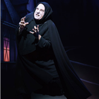 Cory English in Young Frankenstein at the Garrick Theatre, London. Photo credit: Manuel Harlan