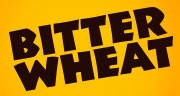 Book Bitter Wheat + 2 Course Post Theatre Dinner at J Sheekey Tickets
