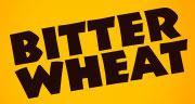 Book Bitter Wheat Tickets