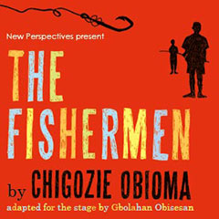 Book The Fishermen Tickets