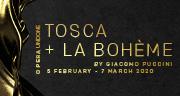 Book Opera Undone Tickets