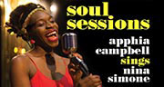 Book Soul Sessions Tickets