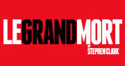 Book Le Grand Mort Tickets