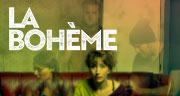 Book La Boheme Tickets