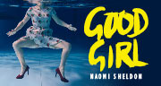 Book Good Girl Tickets