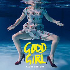 Book Good Girl Tickets