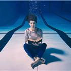Naomie Sheldon for Good Girl at Trafalgar Studios, London.