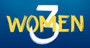 Book 3 Women Tickets