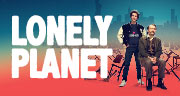 Book Lonely Planet Tickets