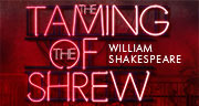 Book The Taming of the Shrew Tickets