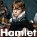 Book Hamlet + Programme, Pre-Theatre Meal & Glass of Champagne at Burger & Lobster Tickets