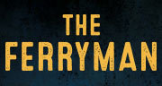 Book The Ferryman Tickets