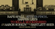 Book To Kill A Mockingbird Tickets