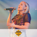 Book Kerry Ellis: An Evening of Music and Memories Tickets