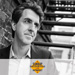 Book An Evening with Jason Robert Brown and Special Guests Tickets