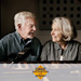 Book Anne Reid interviews Derek Jacobi Tickets