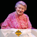 Book Dame Patricia Routledge: Facing The Music - A Life in Musical Theatre Tickets