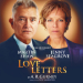 Book Love Letters Tickets