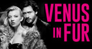 Book Venus In Fur Tickets