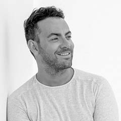 Book Ben Forster - Me, Myself And Musicals Tickets