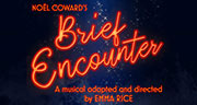 Book Brief Encounter + Haymarket Hotel - 3 Course Meal & Glass Of Wine Tickets