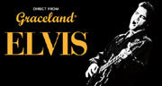 Book Elvis At The O2: The Exhibition Of His Life Tickets