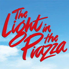 Read More - The Light in the Piazza further casting announced