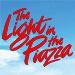 Book The Light in the Piazza Tickets