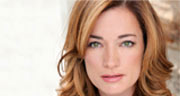 Book Laura Michelle Kelly Tickets