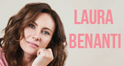 Book Laura Benanti Tickets