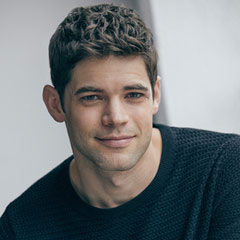 Book Jeremy Jordan Tickets