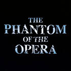 Book The Phantom Of The Opera Tickets