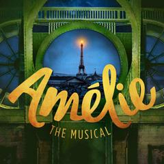 Book Amélie The Musical Tickets