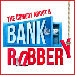 Book The Comedy About A Bank Robbery + 2 Course Dinner Tickets