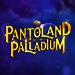Book Pantoland At The Palladium Tickets