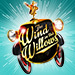 Book The Wind In The Willows Tickets