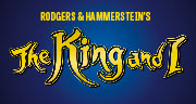 Book The King And I + Complimentary Prosecco Tickets