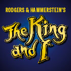 Read More - Further casting announced for The King And I