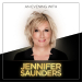 Book An Evening With Jennifer Saunders Tickets