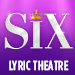 Book Six The Musical (Lyric Theatre) Tickets