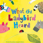 Book What The Ladybird Heard Tickets