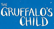 Book The Gruffalo's Child Tickets