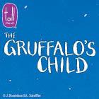 Book The Gruffalo