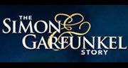 Book The Simon & Garfunkel Story Tickets