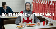 Book Saint George And The Dragon Tickets